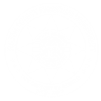 logo for the Fulton County Marhsal's Department