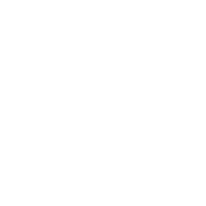 logo for the Fulton County Public Defender