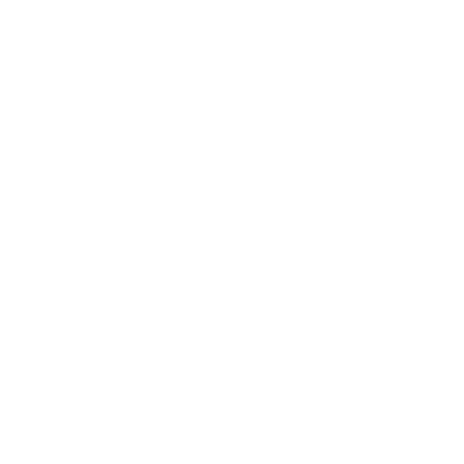 white logo for the Fulton County Superior Court