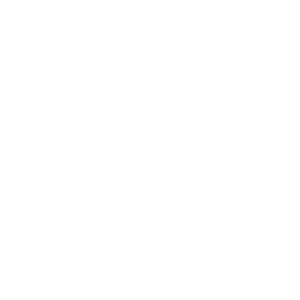icon representing appealing your tax assessment